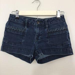 """🔥3 for 20🔥 BULLHEAD jeans 26"""""""